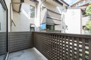 """Photo 13: 301 423 AGNES Street in New Westminster: Downtown NW Condo for sale in """"THE RIDGEVIEW"""" : MLS®# R2623111"""
