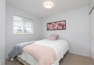 Photo 18: 12 941 Malone Rd in : Du Ladysmith Row/Townhouse for sale (Duncan)  : MLS®# 869206