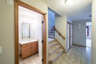 Photo 3: #107 4302 48 ST: Leduc Townhouse for sale : MLS®# E4086074