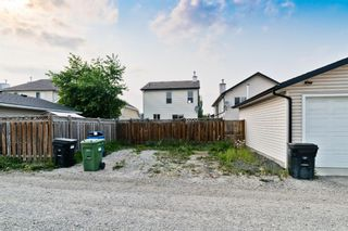 Photo 31: 371 Copperfield Heights SE in Calgary: Copperfield Detached for sale : MLS®# A1131781