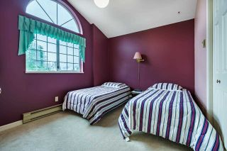 """Photo 35: 2792 MARA Drive in Coquitlam: Coquitlam East House for sale in """"RIVER HEIGHTS"""" : MLS®# R2590524"""