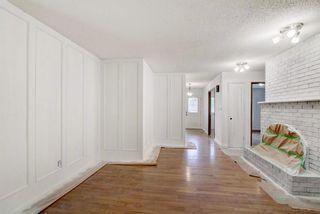 Photo 15: 2620 Palliser Drive SW in Calgary: Oakridge Detached for sale : MLS®# A1134327