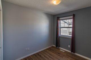 Photo 12: 44 2051 TOWNE CENTRE Boulevard in Edmonton: Zone 14 Townhouse for sale : MLS®# E4247311