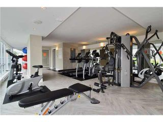"""Photo 13: 2109 4189 HALIFAX Street in Burnaby: Brentwood Park Condo for sale in """"AVIARA"""" (Burnaby North)  : MLS®# V1136442"""