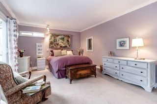 """Photo 9: 18 2590 AUSTIN Avenue in Coquitlam: Coquitlam East Townhouse for sale in """"AUSTIN WOODS"""" : MLS®# R2369041"""