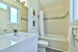 Photo 5: 848 Goodwin Road in Mississauga: Lakeview House (2-Storey) for sale : MLS®# W3213154