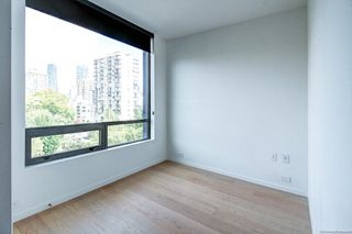 """Photo 15: 904 1171 JERVIS Street in Vancouver: West End VW Condo for sale in """"THE JERVIS"""" (Vancouver West)  : MLS®# R2619916"""