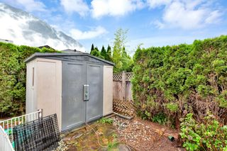 """Photo 29: 65586 GORDON Drive in Hope: Hope Kawkawa Lake House for sale in """"Kettle Valley Station"""" : MLS®# R2618702"""