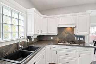 Photo 13: 26 Inverness Lane SE in Calgary: McKenzie Towne Detached for sale : MLS®# A1152755