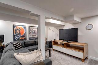 Photo 26: 423 11 Avenue NE in Calgary: Renfrew Detached for sale : MLS®# A1112017