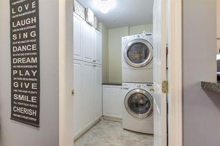 "Photo 20: 207 1618 GRANT Avenue in Port Coquitlam: Glenwood PQ Condo for sale in ""WEDGEWOOD MANOR"" : MLS®# R2359251"