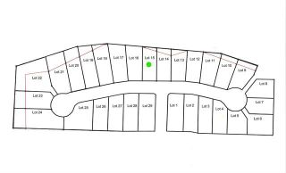 Photo 2: #Lot 15 930 Mt. Griffin Road, in Vernon: Vacant Land for sale : MLS®# 10215199
