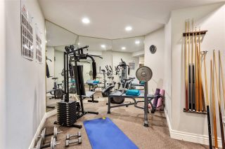 """Photo 37: 1750 HAMPTON Drive in Coquitlam: Westwood Plateau House for sale in """"HAMPTON ON THE GREEN"""" : MLS®# R2565879"""