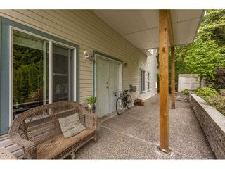 Photo 36: 36047 EMPRESS Drive in Abbotsford: Abbotsford East House for sale : MLS®# R2580477