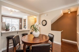 """Photo 9: 26 15075 60 Avenue in Surrey: Sullivan Station Townhouse for sale in """"NATURE'S WALK"""" : MLS®# R2560765"""