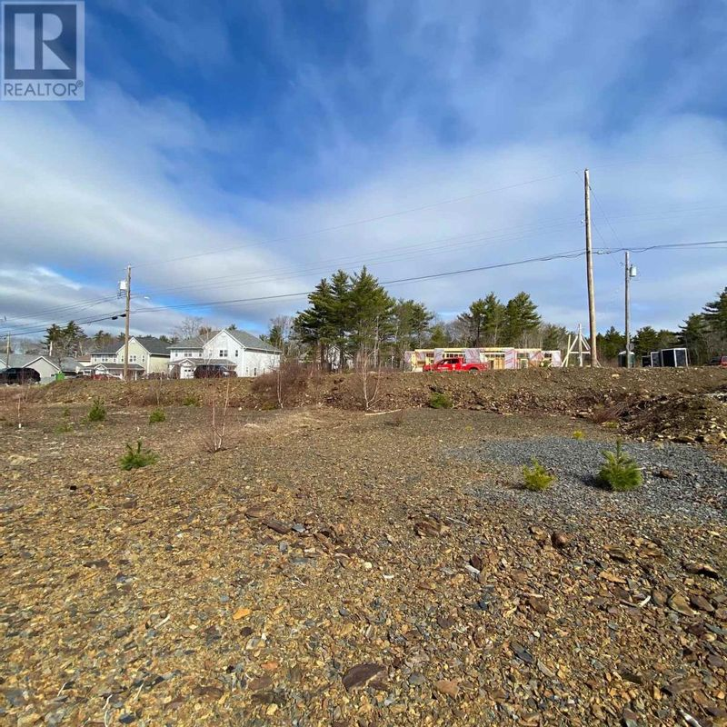 FEATURED LISTING: Lot TH9-Y Etna Street Bridgewater