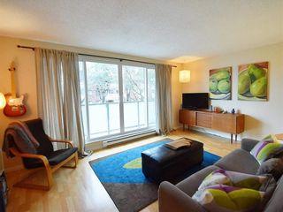 Photo 14: 2 224 E 12TH Avenue in Vancouver: Mount Pleasant VE Condo for sale (Vancouver East)  : MLS®# R2156909