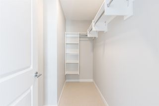 Photo 8: 1805 3487 BINNING Road in Vancouver: University VW Condo for sale (Vancouver West)  : MLS®# R2447967