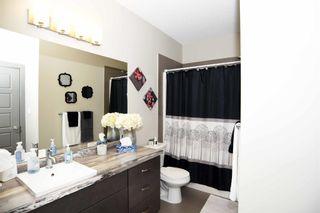 Photo 21: 404 1004 ROSENTHAL Boulevard in Edmonton: Zone 58 Condo for sale : MLS®# E4250933