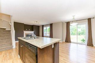 Photo 11: 20034 131 Avenue in Edmonton: Zone 59 House Half Duplex for sale : MLS®# E4247953