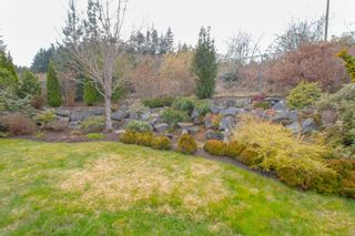 Photo 33: 52 658 Alderwood Dr in : Du Ladysmith Manufactured Home for sale (Duncan)  : MLS®# 870753