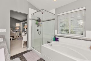 """Photo 19: 10490 ROBERTSON Street in Maple Ridge: Albion House for sale in """"ROBERTSON HEIGHTS"""" : MLS®# R2597327"""