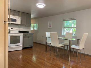 Photo 6: 14 Bluebell Bay: St Laurent Residential for sale (R19)  : MLS®# 202018108