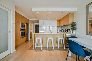 Photo 7: 309 1680 W 4TH Avenue in Vancouver: False Creek Condo for sale (Vancouver West)  : MLS®# R2464223