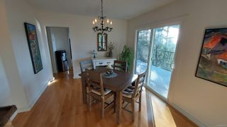 Photo 3: 106 Grans View Pl in : GI Salt Spring House for sale (Gulf Islands)  : MLS®# 862708