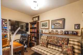 Photo 25: 26 220 McVickers St in : PQ Parksville Row/Townhouse for sale (Parksville/Qualicum)  : MLS®# 871436