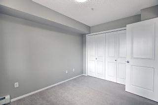Photo 28: 317 18126 77 Street in Edmonton: Zone 28 Condo for sale : MLS®# E4266130