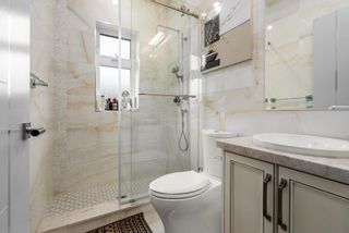 Photo 26: 160 W 39TH Avenue in Vancouver: Cambie House for sale (Vancouver West)  : MLS®# R2614525