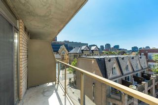 Photo 19: 403 140 Bathurst Street in Toronto: Niagara Condo for sale (Toronto C01)  : MLS®# C5368398