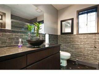 """Photo 6: 3258 E 17TH Avenue in Vancouver: Renfrew Heights House for sale in """"RENFREW HEIGHTS"""" (Vancouver East)  : MLS®# V921404"""