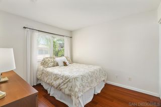 Photo 25: MIRA MESA Condo for sale : 3 bedrooms : 11563 Compass Point Dr N #7 in San Diego