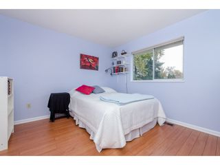 Photo 10: 32737 NANAIMO Close in Abbotsford: Central Abbotsford House for sale : MLS®# R2117570