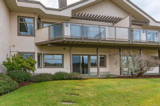 Photo 38: 29 4318 Emily Carr Dr in : SE Broadmead Row/Townhouse for sale (Saanich East)  : MLS®# 871030