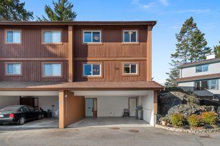 Photo 3: 19 933 Admirals Rd in : Es Esquimalt Row/Townhouse for sale (Esquimalt)  : MLS®# 845320