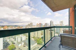 Photo 22: 1805 836 15 Avenue SW in Calgary: Beltline Apartment for sale : MLS®# C4245716