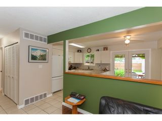 Photo 6: 20080 45 Avenue in Langley: Langley City House for sale : MLS®# R2178555
