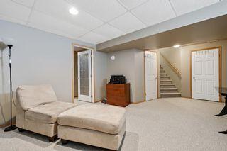 Photo 26: 112 Cranfield Park SE in Calgary: Cranston Detached for sale : MLS®# A1096222