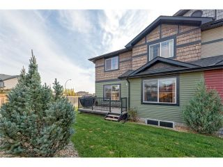 Photo 21: 100 SPRINGMERE Grove: Chestermere House for sale : MLS®# C4085468
