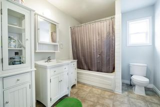 Photo 14: 417 5TH Avenue South in Niverville: R07 Residential for sale : MLS®# 202105204
