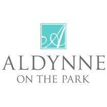 Main Photo: 506 5883 Barker Ave in Aldynne on the Park: Home for sale