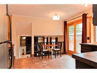 Photo 10: 508 BROOKMERE Crescent SW in Calgary: Braeside_Braesde Est House for sale : MLS®# C4015604