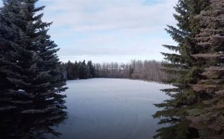 Photo 5: 18410 8A Avenue in Edmonton: Zone 56 Vacant Lot for sale : MLS®# E4234798