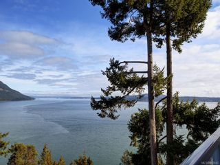 Photo 23: 465 Seaview Way in Cobble Hill: ML Cobble Hill House for sale (Malahat & Area)  : MLS®# 840940