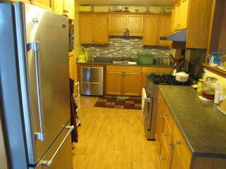 Photo 4: 34669 MOFFAT Avenue in Mission: Hatzic House for sale : MLS®# R2233168