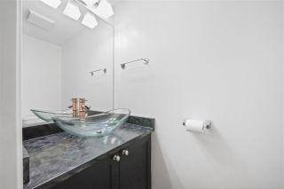 """Photo 19: 605 1032 QUEENS Avenue in New Westminster: Uptown NW Condo for sale in """"QUEENS TERRACE"""" : MLS®# R2464019"""