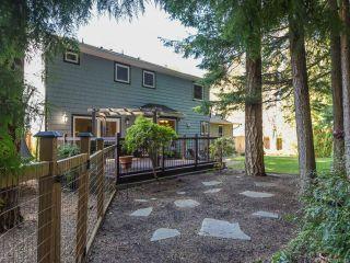 Photo 66: 1610 Kingsley Crt in COMOX: CV Comox (Town of) House for sale (Comox Valley)  : MLS®# 835825